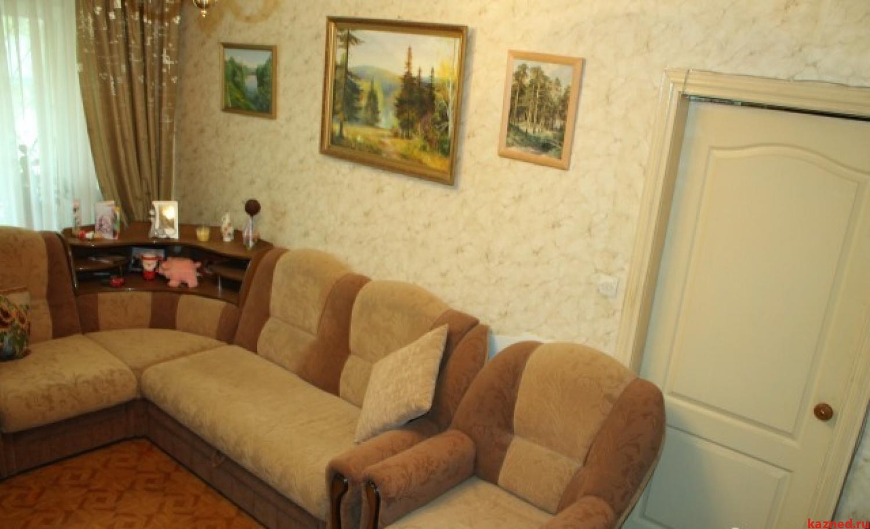Продажа 3-к квартиры Окольная,д.94, 52 м²  (миниатюра №2)