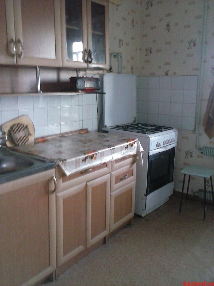 Продажа 2-к квартиры Карагандинская, 47 м²  (миниатюра №2)