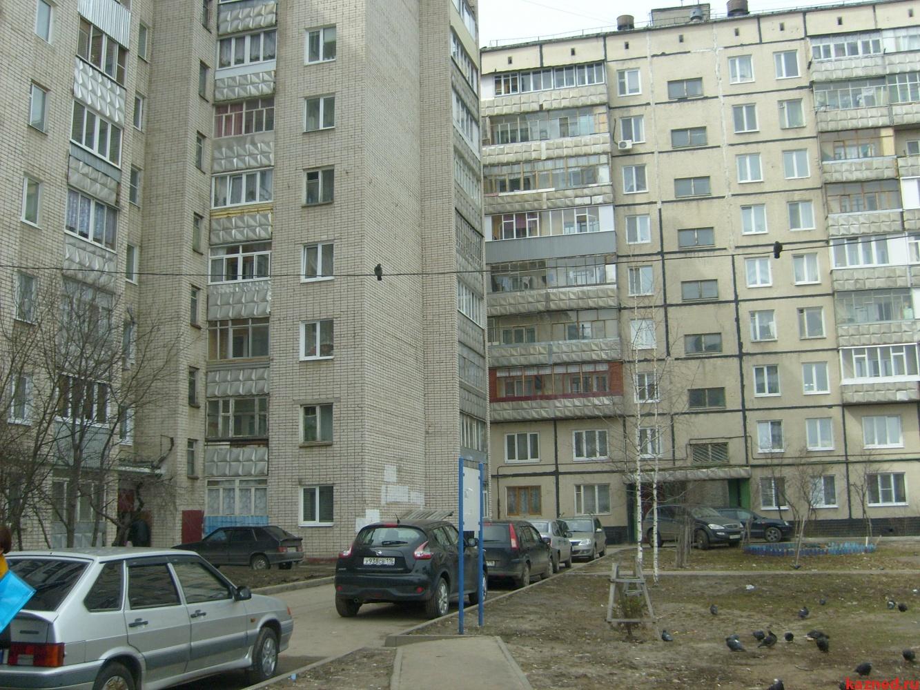 Продажа 2-к квартиры Карагандинская, 47 м²  (миниатюра №3)