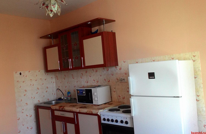 Сдается 2комн квартира на Завойского 4  (миниатюра №3)