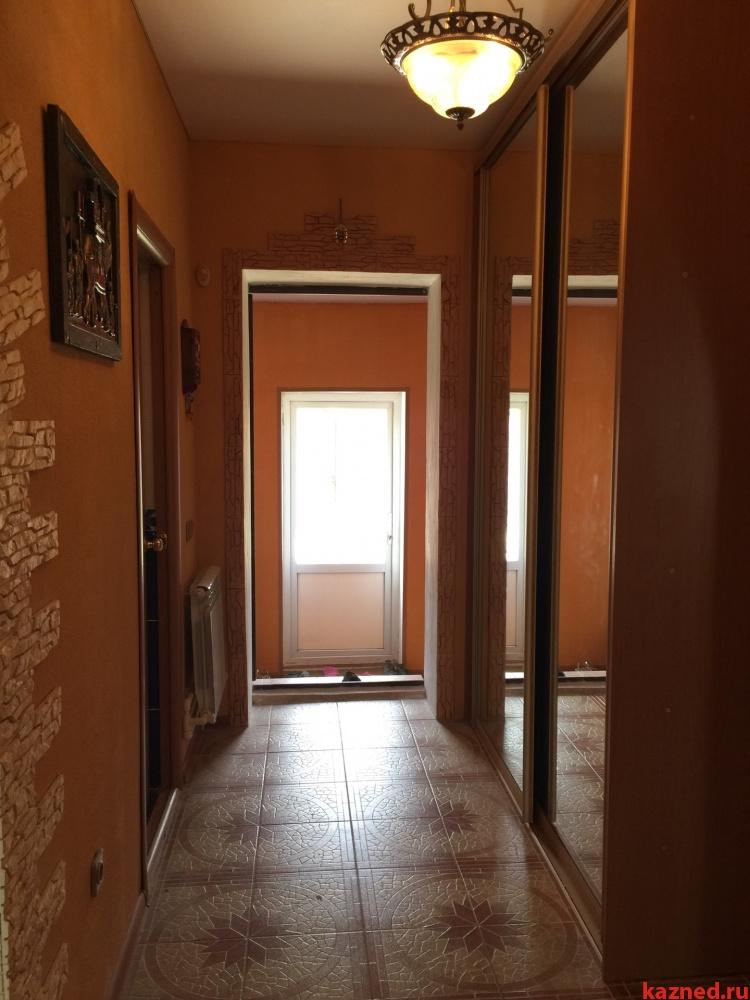 Продажа  дома ул.Центральная (Салмачи), 104 м² (миниатюра №3)