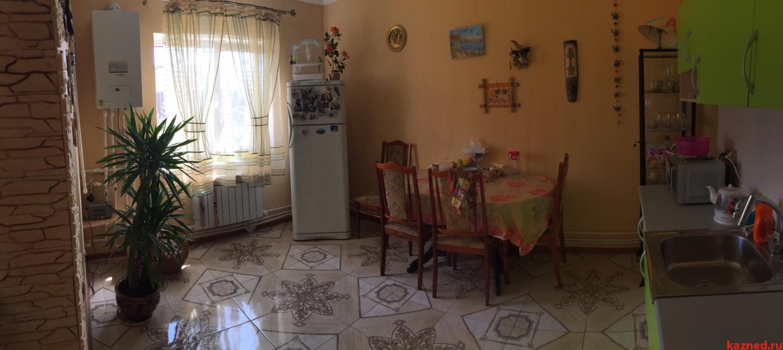 Продажа  Дома ул.Центральная (Салмачи), 104 м2  (миниатюра №4)