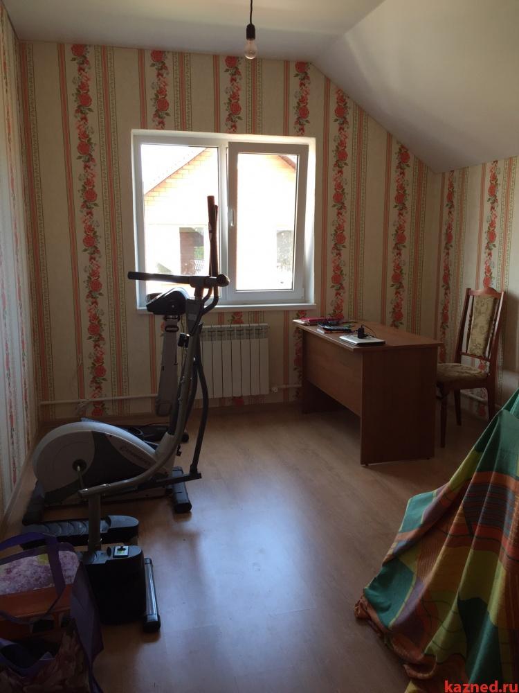 Продажа  дома ул.Центральная (Салмачи), 104 м² (миниатюра №6)