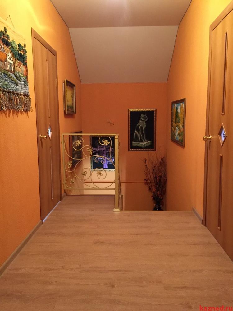 Продажа  Дома ул.Центральная (Салмачи), 104 м2  (миниатюра №8)