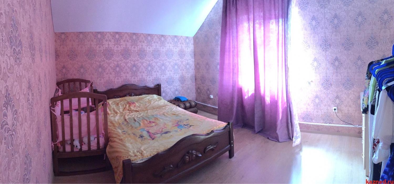 Продажа  дома ул.Центральная (Салмачи), 104 м² (миниатюра №9)