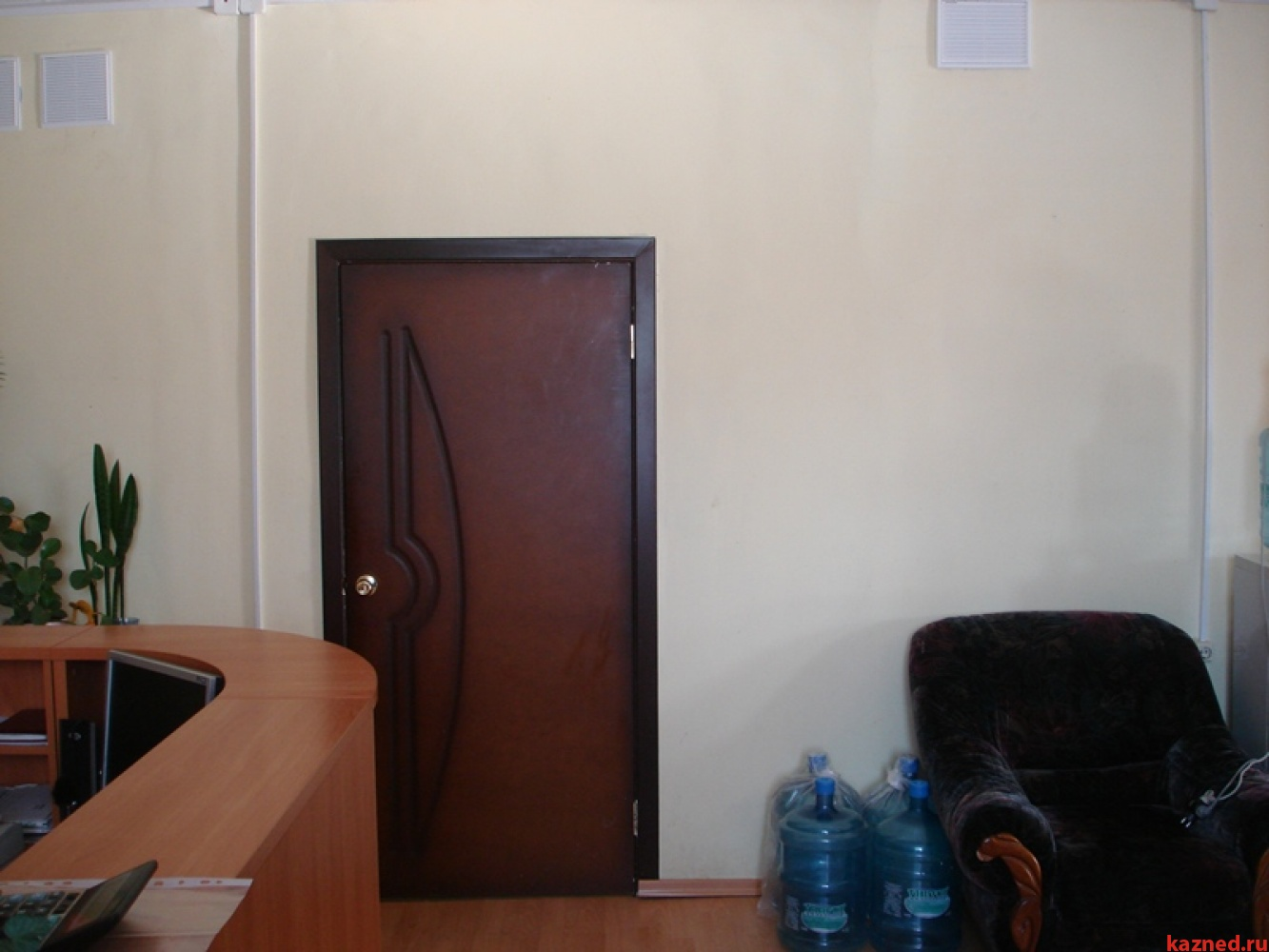 Продажа  помещения свободного назначения Хади Такташа? 125/18, 720 м² (миниатюра №6)