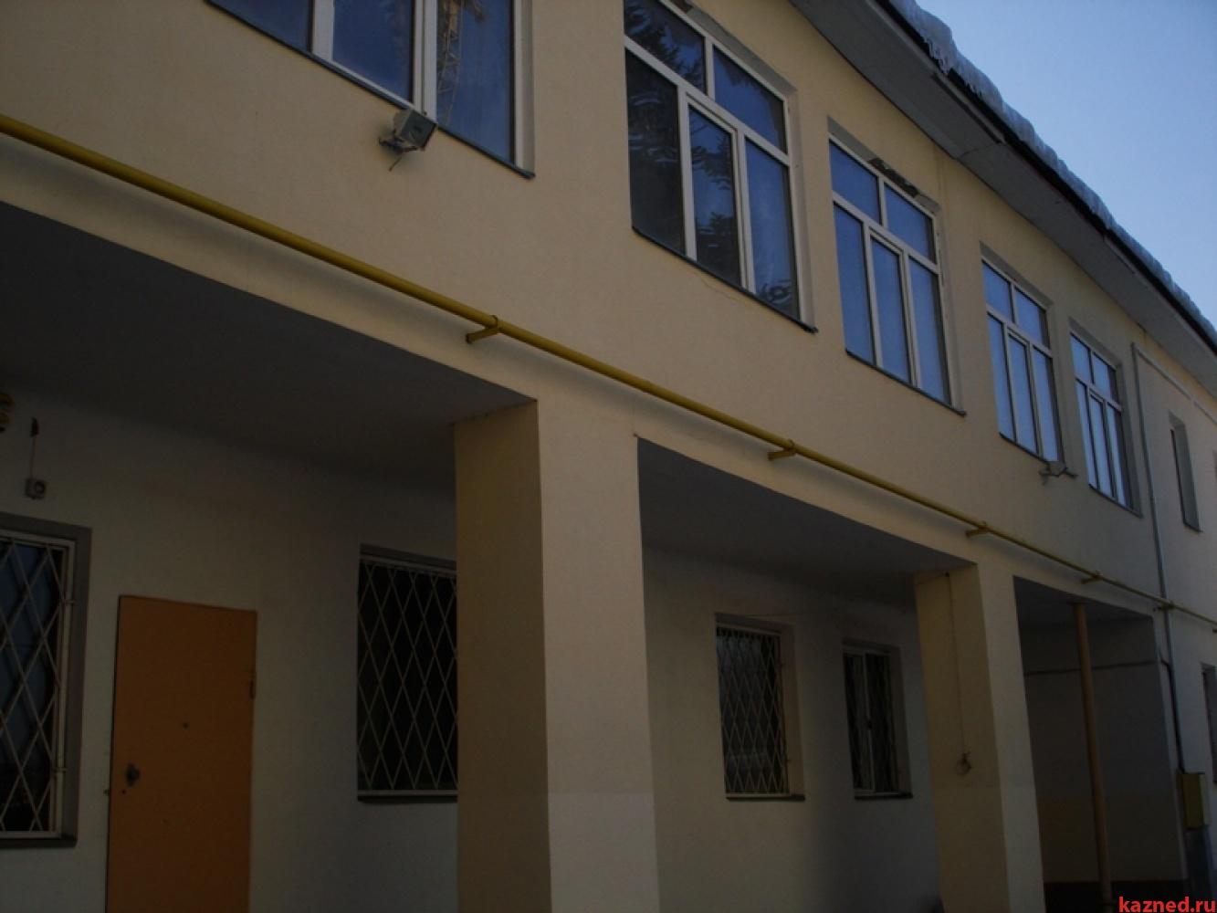 Продажа  помещения свободного назначения Хади Такташа? 125/18, 720 м² (миниатюра №8)