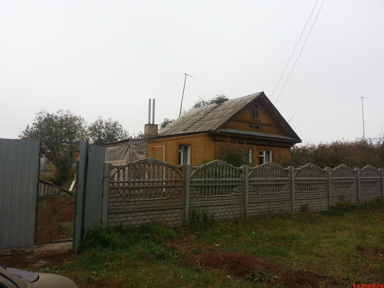Продажа  дома Центральная,61, 67 м²  (миниатюра №1)