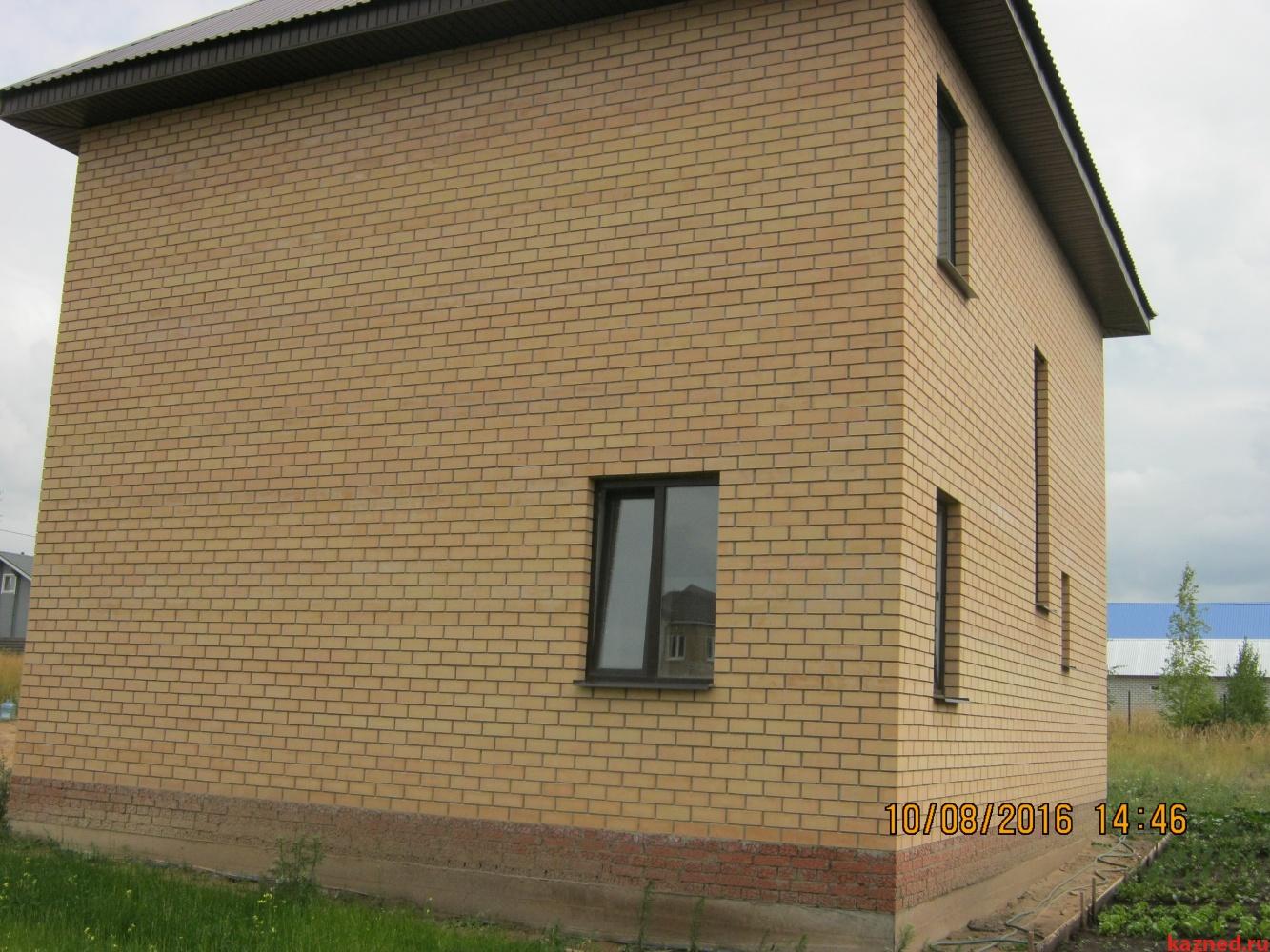 Продажа  дома Офицерские поля, 132 м² (миниатюра №4)
