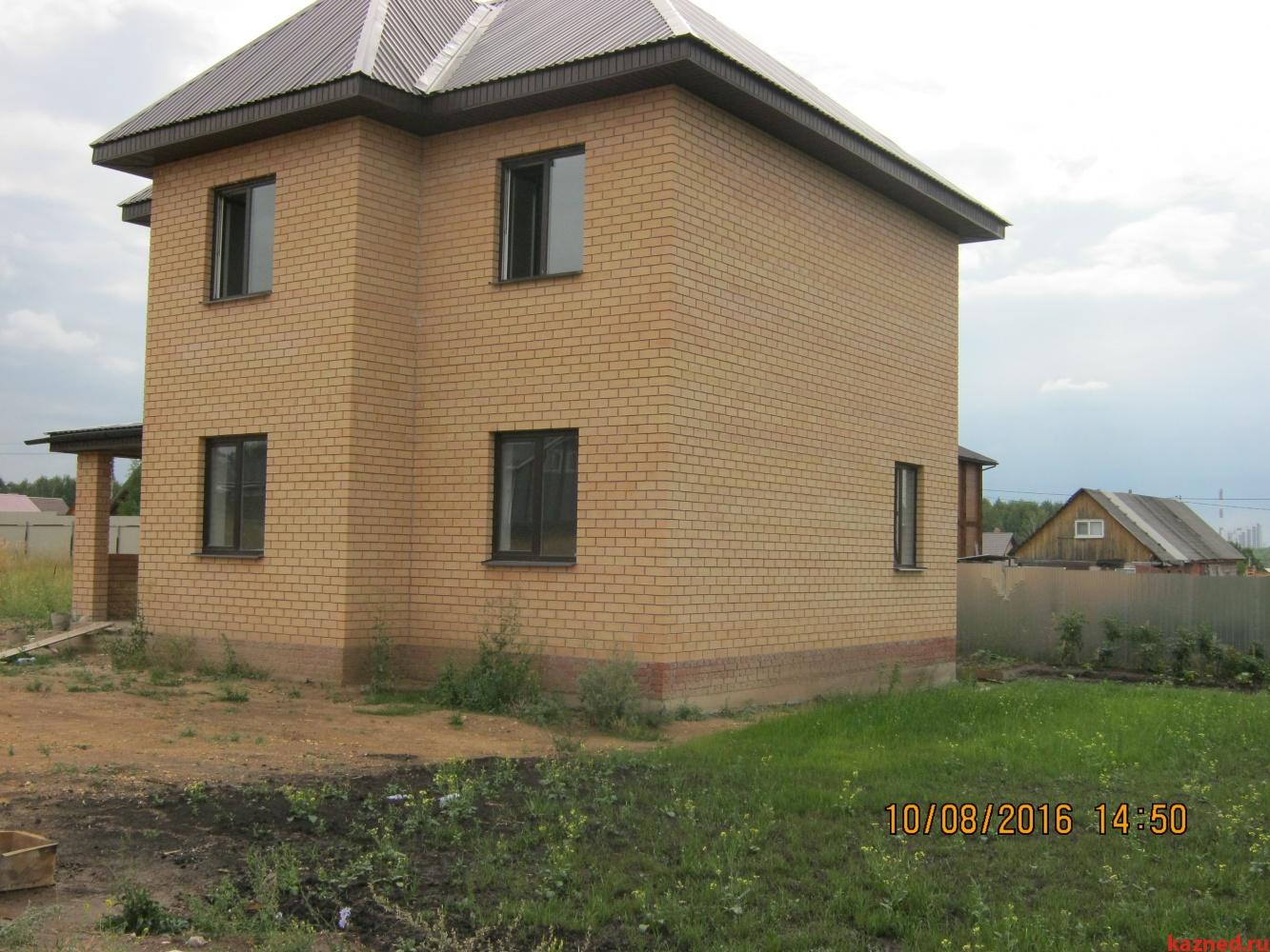 Продажа  дома Офицерские поля, 132 м² (миниатюра №5)
