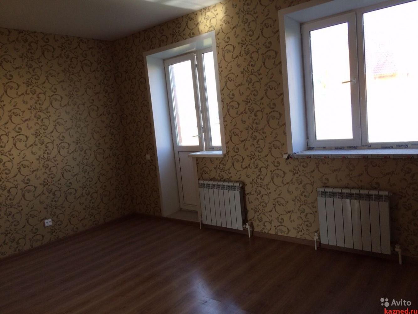 Аренда 3-к квартиры Харьковская, 85 м2  (миниатюра №4)