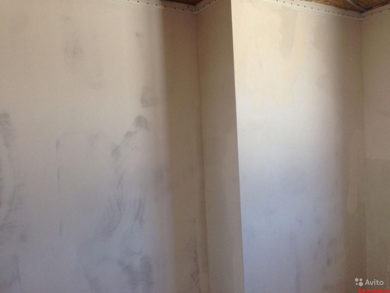 Продажа  Дома Овражная, 190 м2  (миниатюра №8)