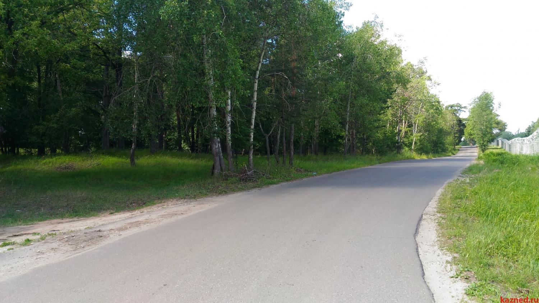 Продажа  Дома АРХАНГЕЛЬСКАЯ, 26 м2  (миниатюра №2)