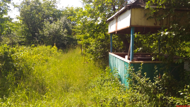 Продажа  Дома АРХАНГЕЛЬСКАЯ, 26 м2  (миниатюра №3)