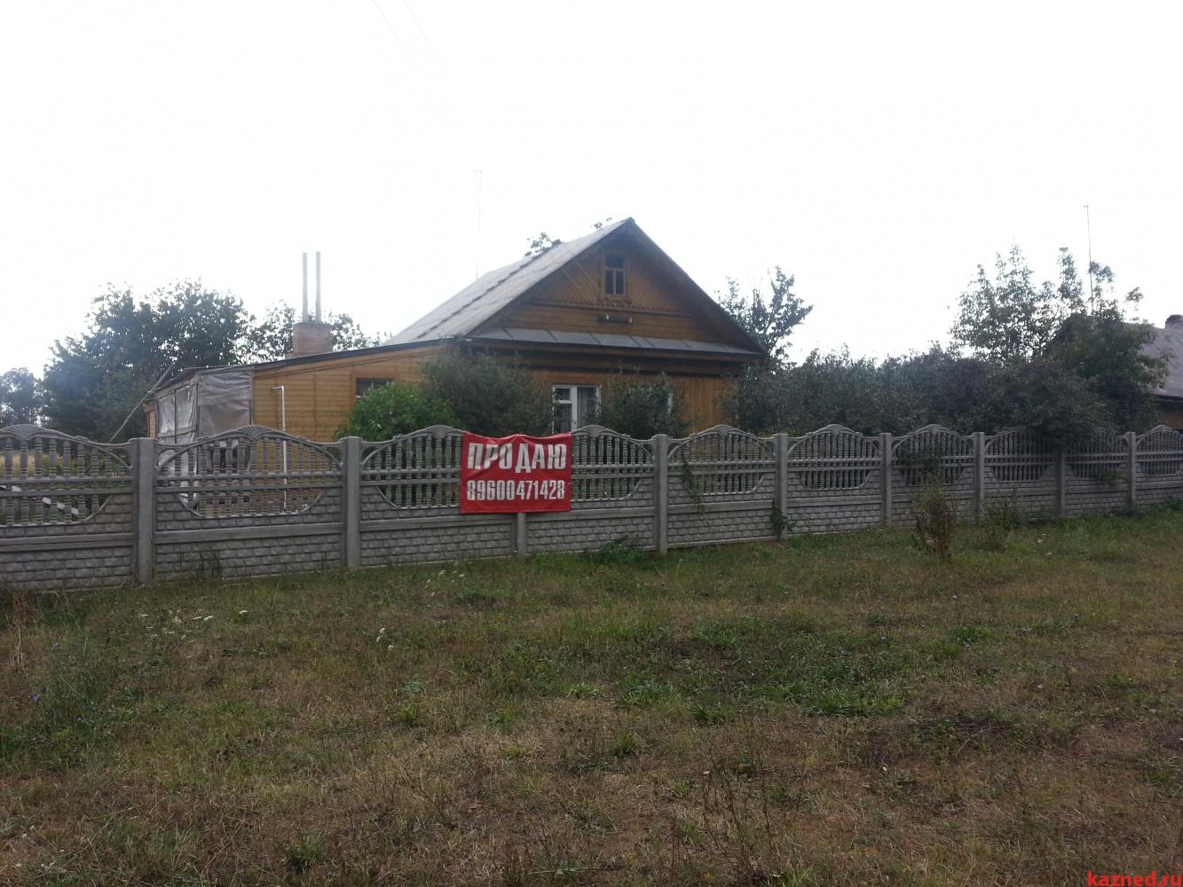 Продажа  дома Центральная,61, 67 м²  (миниатюра №3)