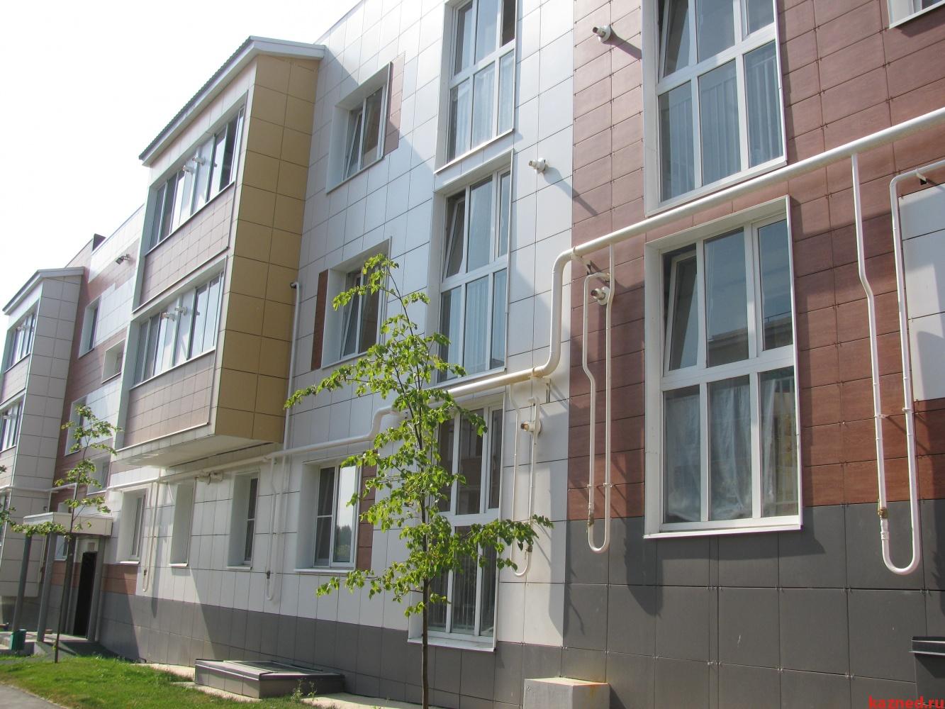 Царево, 34 кв.м. дом сдан квартира с евро ремонтом (миниатюра №16)