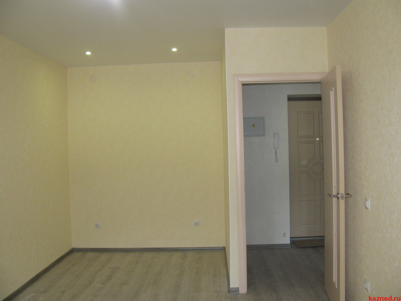 Царево, 34 кв.м. дом сдан квартира с евро ремонтом (миниатюра №17)