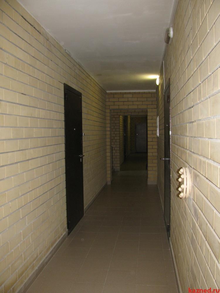 Царево, 34 кв.м. дом сдан квартира с евро ремонтом (миниатюра №20)