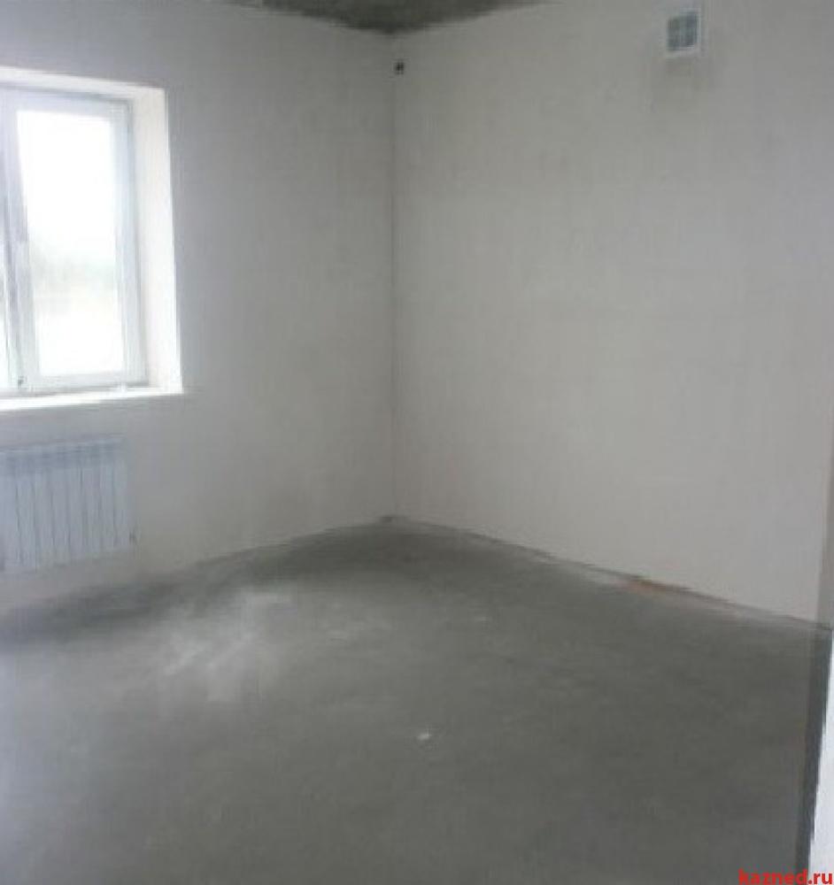Продажа  дома Овражная(Самосырово)д1, 120 м²  (миниатюра №5)