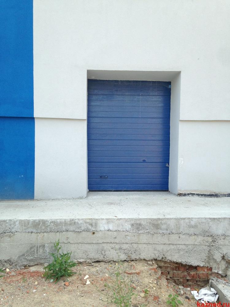 Продажа  склады, производства Восстания 100, 2036 м² (миниатюра №8)