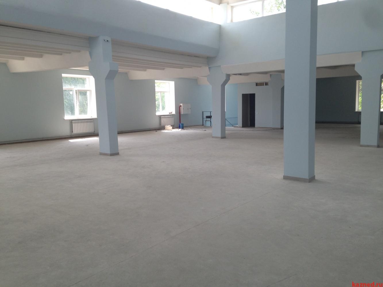 Продажа  склады, производства Восстания 100, 2036 м² (миниатюра №11)