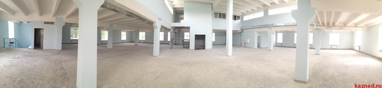 Продажа  склады, производства Восстания 100, 2036 м² (миниатюра №12)