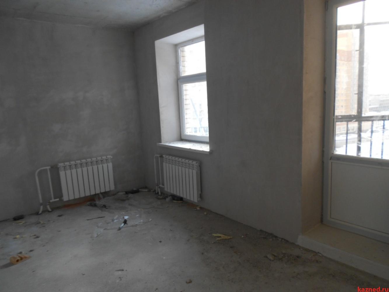 Продажа 3-к квартиры Б.Урманче,6, 75 м²  (миниатюра №2)