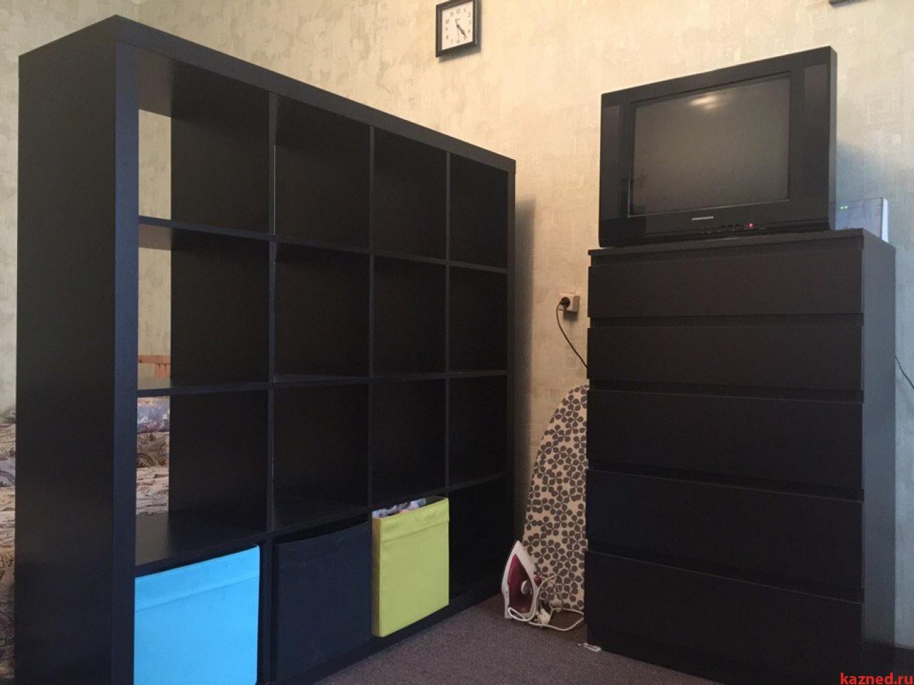 Посуточная аренда 1-к квартиры СИБИРСКИЙ ТРАКТ д.22, 40 м² (миниатюра №3)