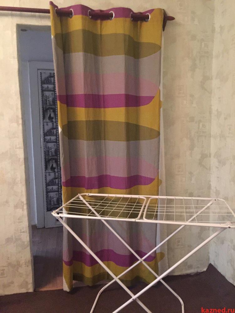 Посуточная аренда 1-к квартиры СИБИРСКИЙ ТРАКТ д.22, 40 м² (миниатюра №5)