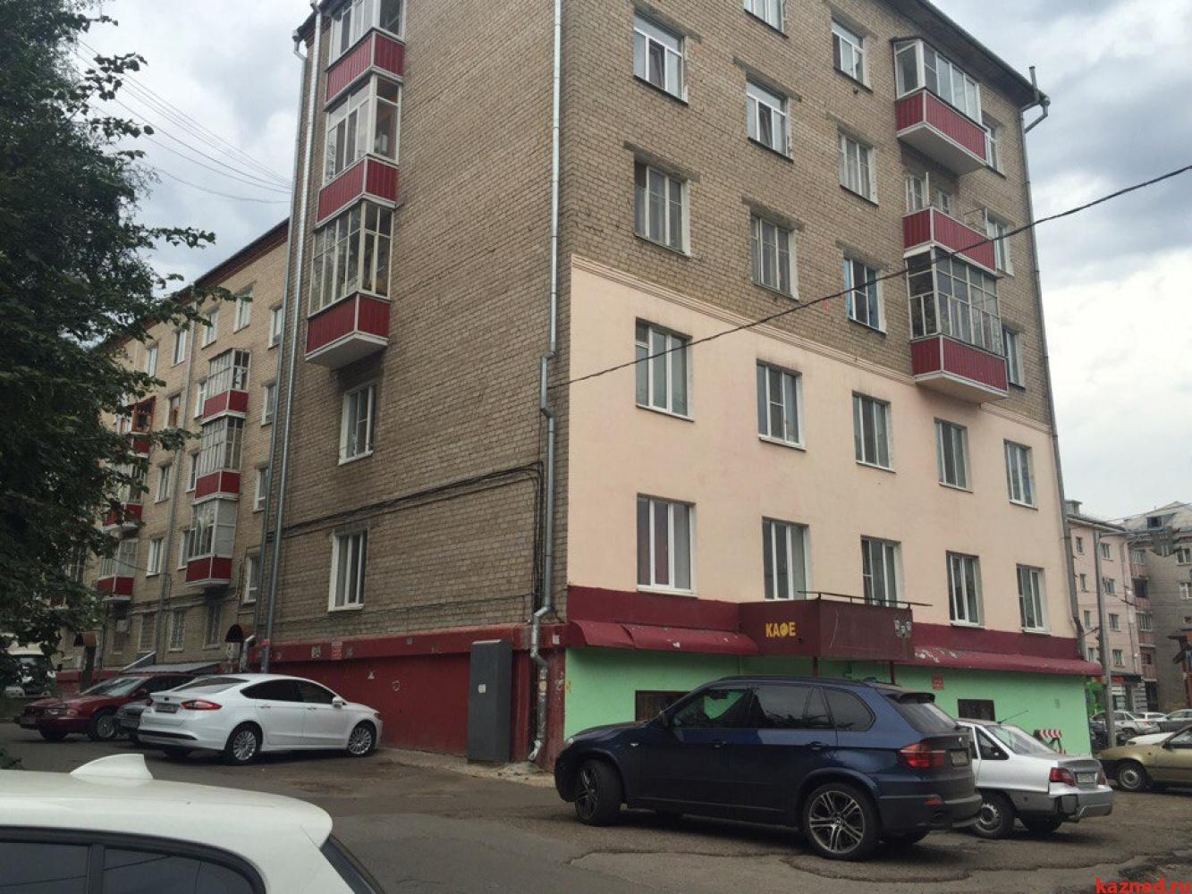 Посуточная аренда 1-к квартиры СИБИРСКИЙ ТРАКТ д.22, 40 м² (миниатюра №8)