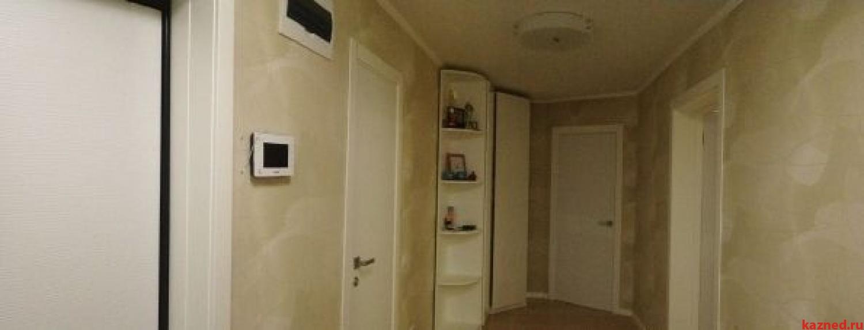 Продажа 3-к квартиры Бондаренко, д.28, 99 м2  (миниатюра №9)