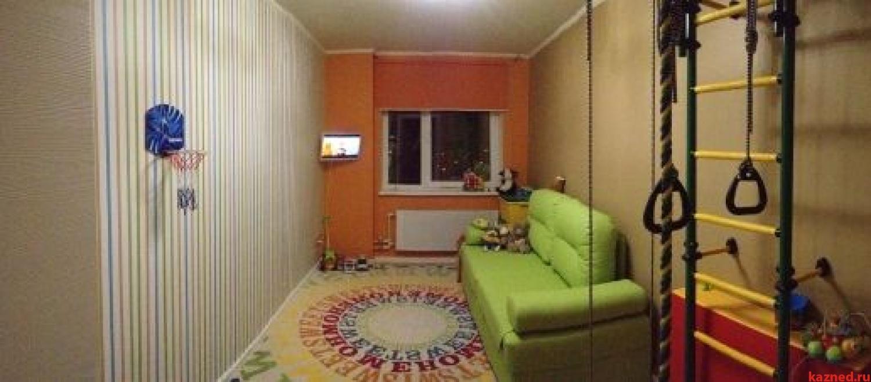 Продажа 3-к квартиры Бондаренко, д.28, 99 м2  (миниатюра №15)
