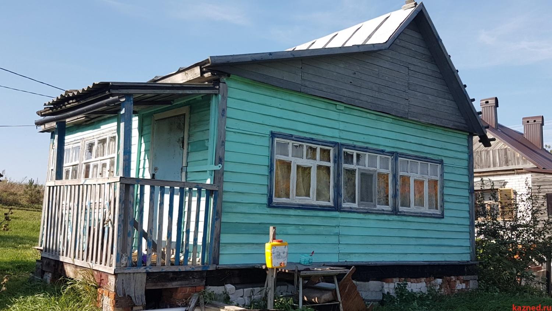 Продажа  дома , 50 м² (миниатюра №5)