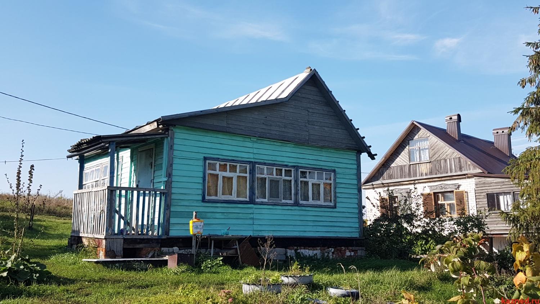 Продажа  дома , 50 м² (миниатюра №9)