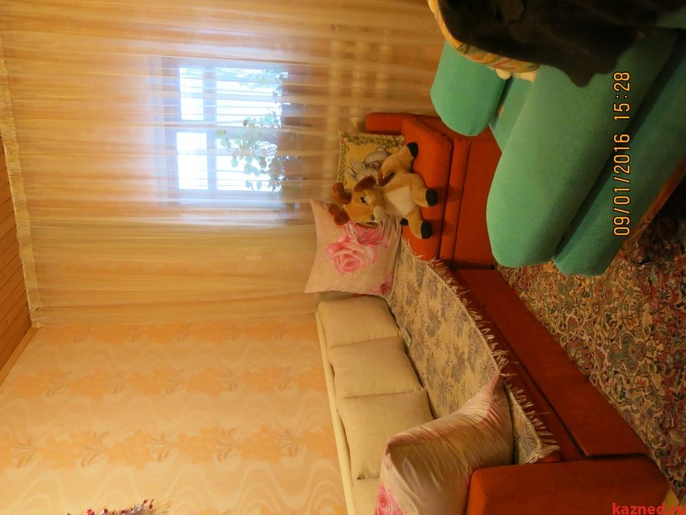 Продажа  дома Гривская, 87 м² (миниатюра №2)