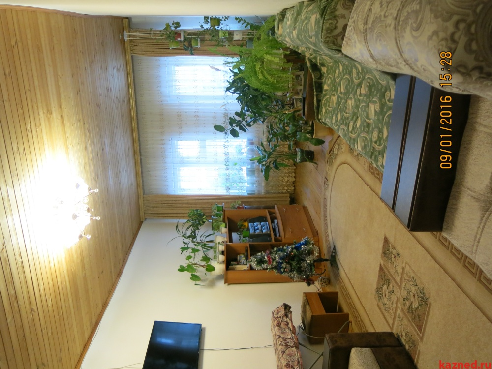 Продажа  дома Гривская, 87 м² (миниатюра №4)