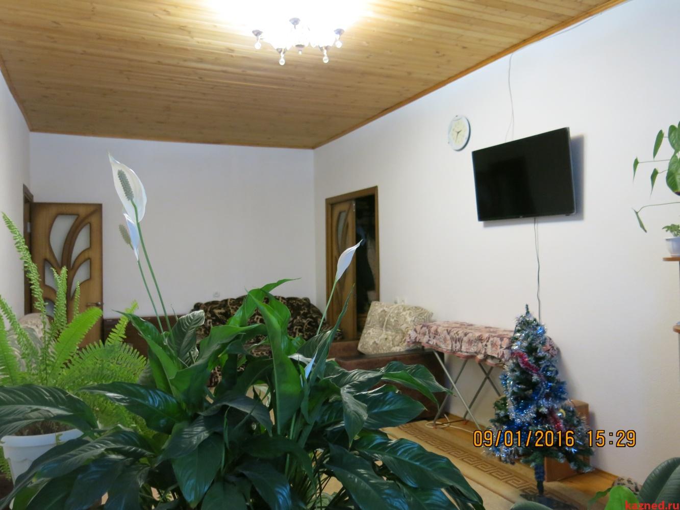 Продажа  дома Гривская, 87 м² (миниатюра №5)