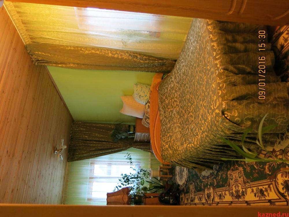 Продажа  дома Гривская, 87 м² (миниатюра №7)