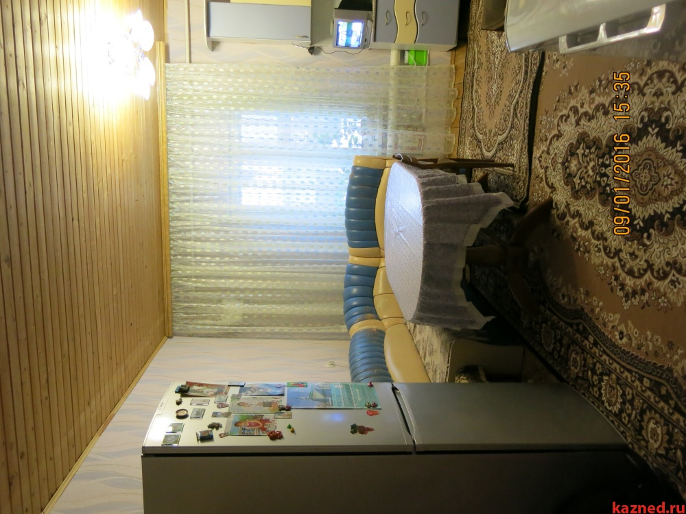 Продажа  дома Гривская, 87 м² (миниатюра №12)