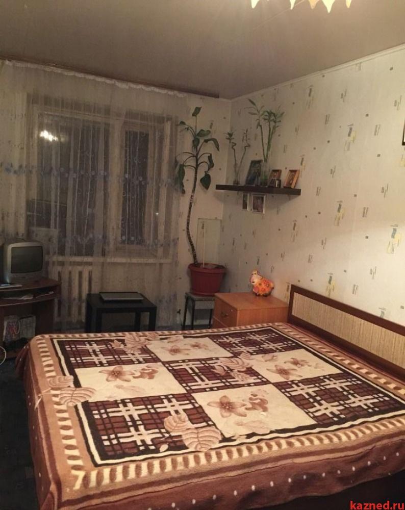 Продажа 2-к квартиры Солидарности, д.26, 44 м² (миниатюра №1)