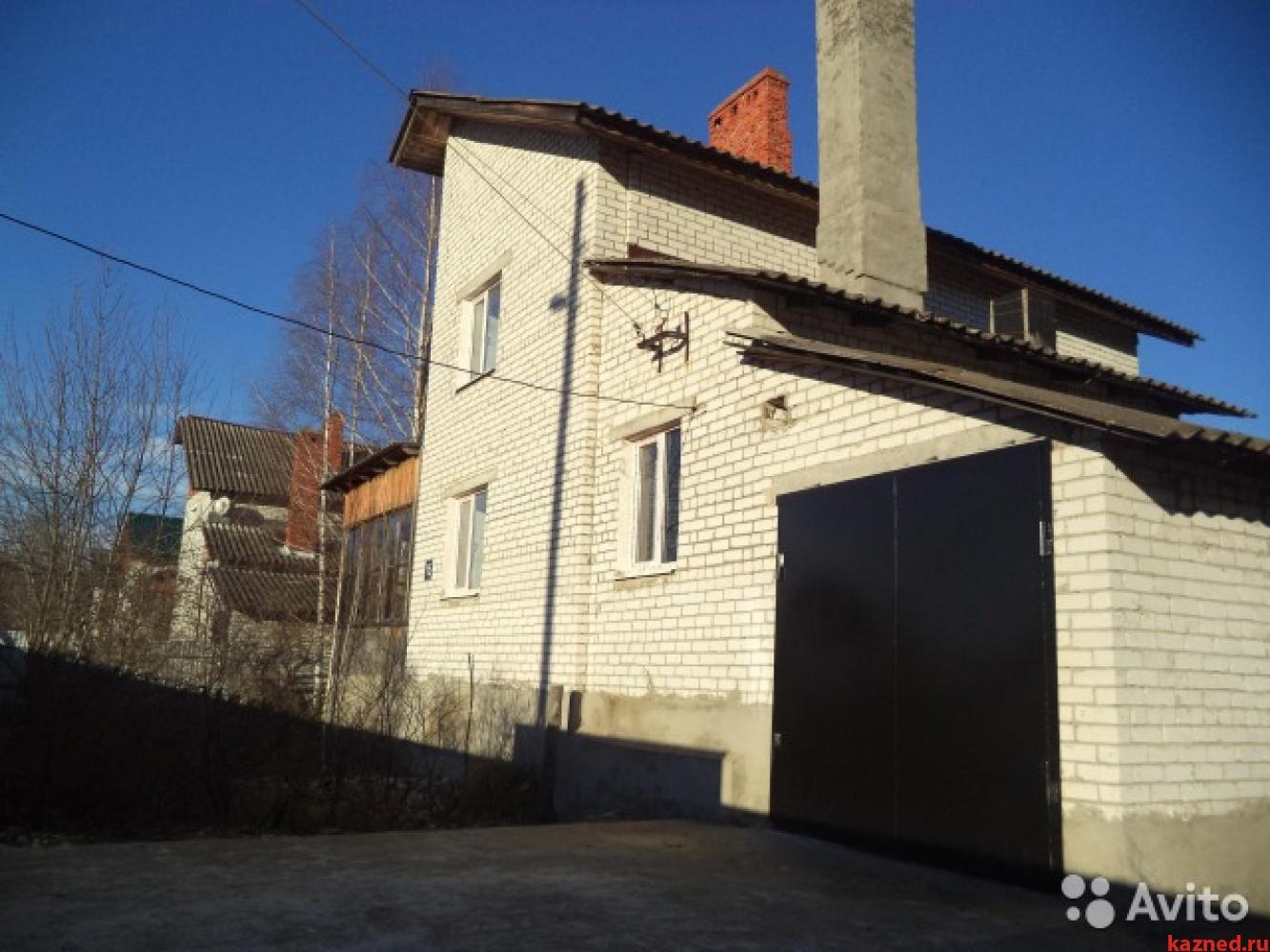 Продажа  дома Силикатный , 125 м² (миниатюра №8)