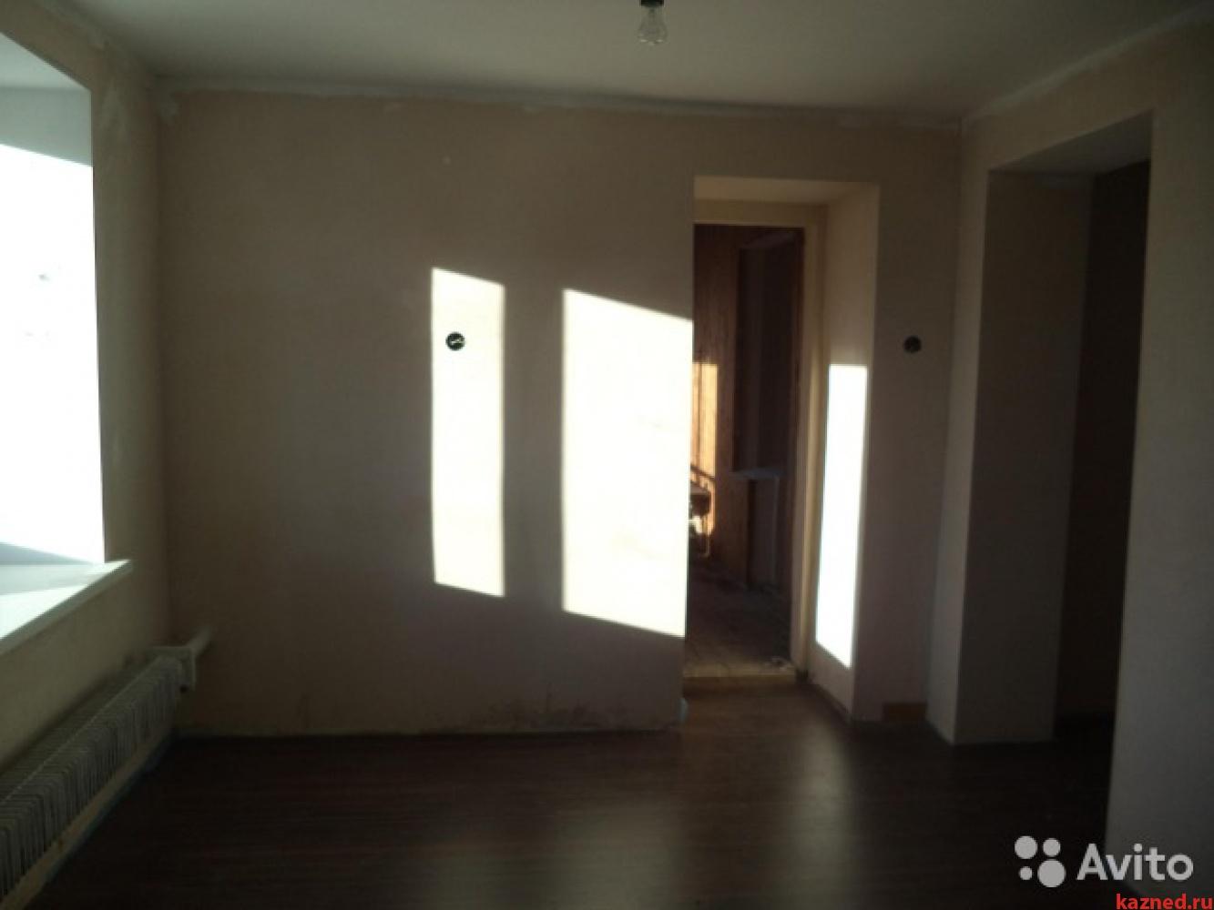 Продажа  дома Силикатный , 125 м² (миниатюра №9)