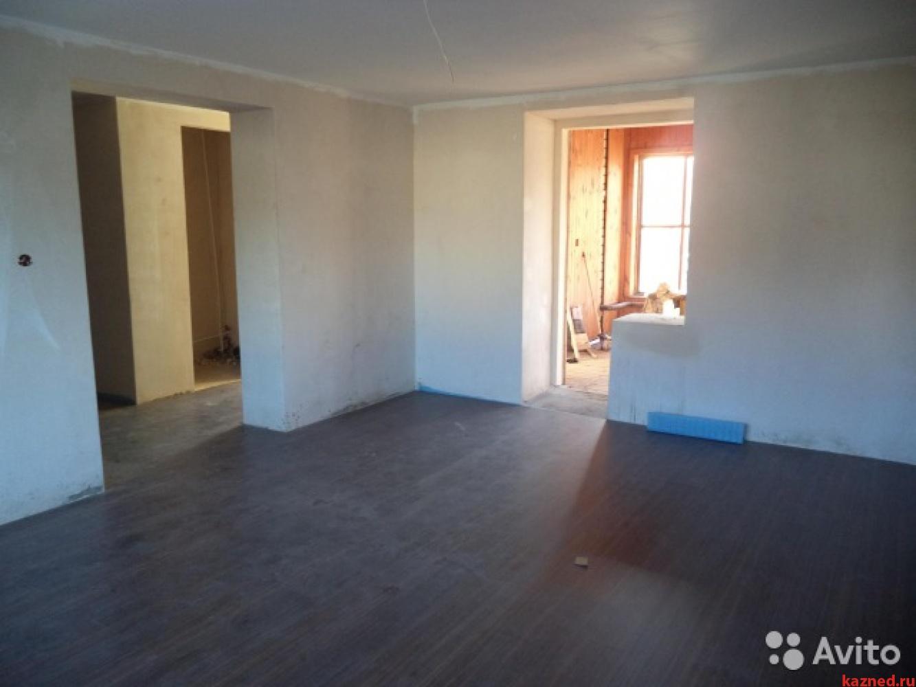Продажа  дома Силикатный , 125 м² (миниатюра №13)