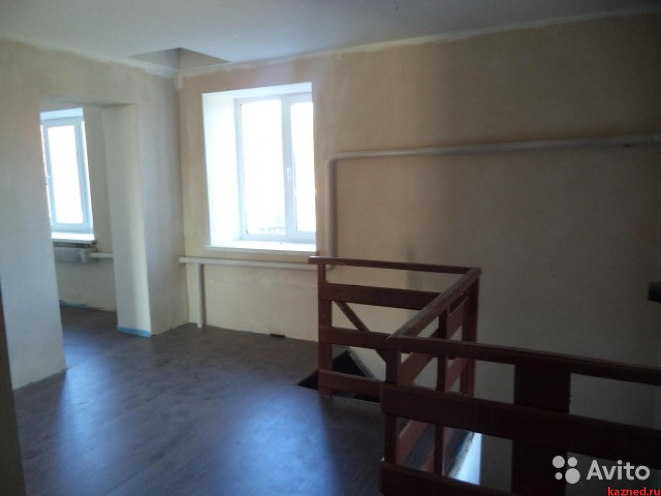 Продажа  дома Силикатный , 125 м² (миниатюра №14)
