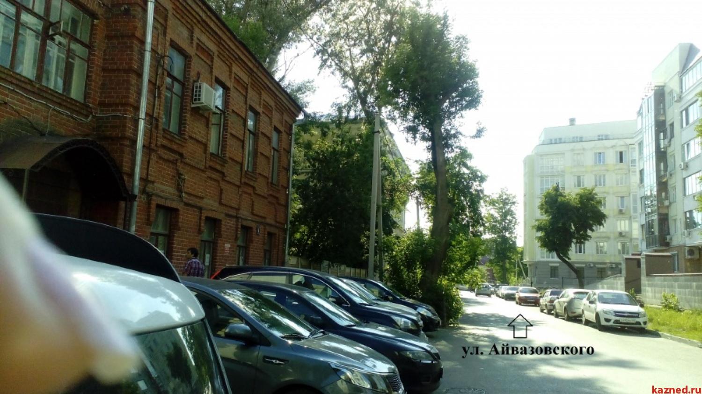 Офис 60 кв.м. ул. Лесгафта (миниатюра №2)