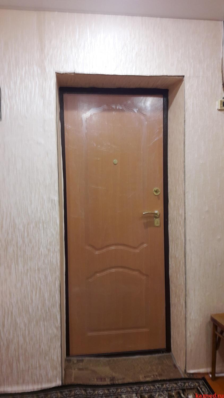 Продажа  дома , 100 м2  (миниатюра №7)