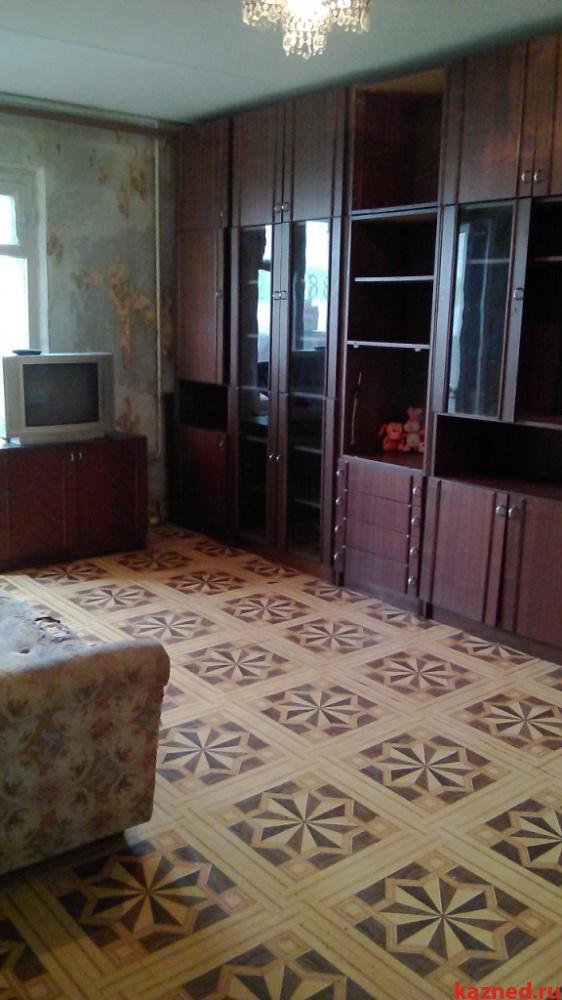 Продажа 2-к квартиры Ямашева д. 76, 56 м2  (миниатюра №11)