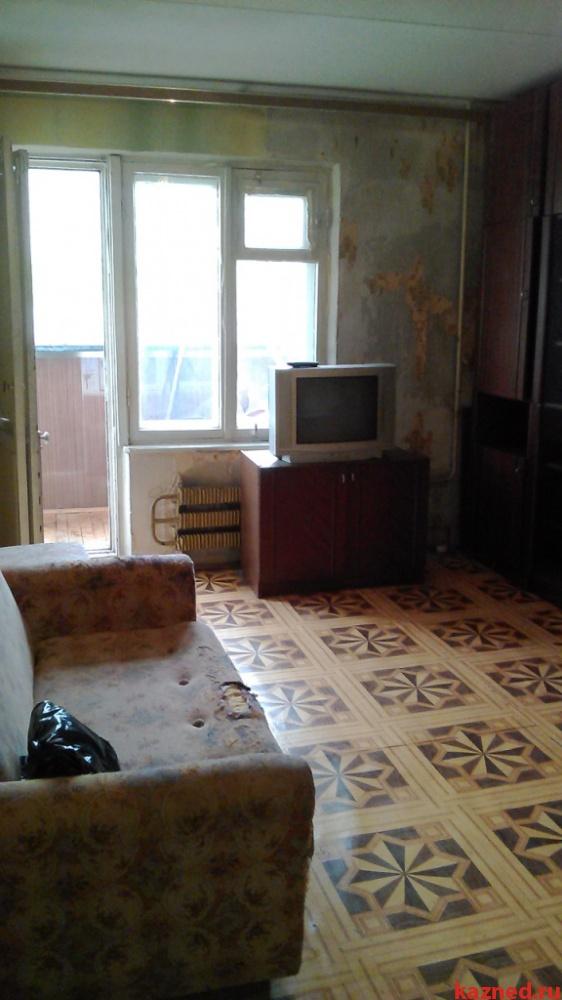 Продажа 2-к квартиры Ямашева д. 76, 56 м2  (миниатюра №13)