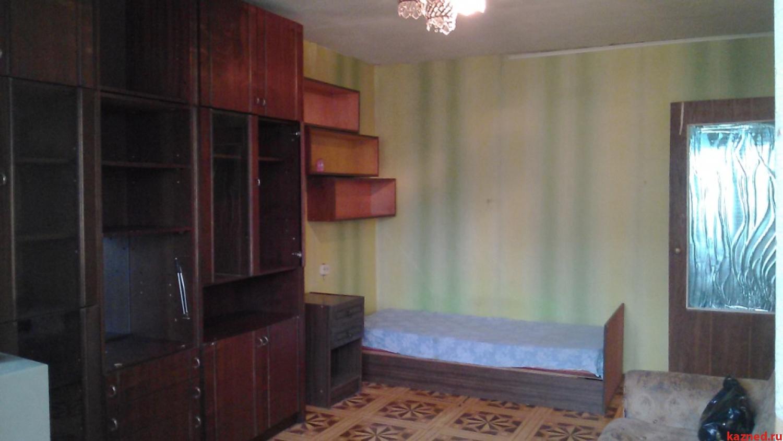 Продажа 2-к квартиры Ямашева д. 76, 56 м2  (миниатюра №14)