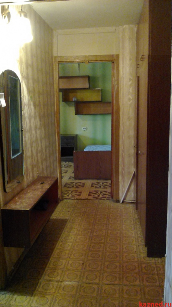 Продажа 2-к квартиры Ямашева д. 76, 56 м2  (миниатюра №7)